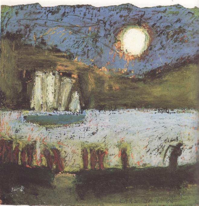 1986senest Lars Dan,Aske, Da Kunst 87Picture1.png
