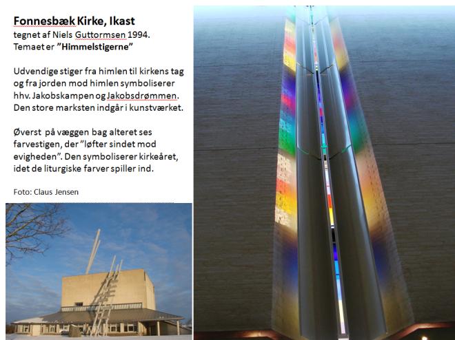 1994 Niels Guttormsen, Fonnesbækkirken Ikast Claus Screenshot 2018-09-30 14.45.43.png