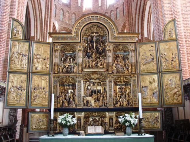 1560 Roskilde Billede1.jpg