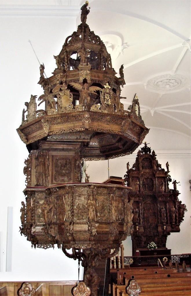 1662 Abel Schrøder, Holmens Kirke DSC05184.jpg
