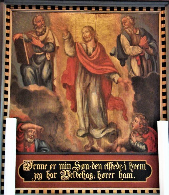 1700ca ukendt maler Lomborg Kirke alterbillede Claus DSC08878.jpg
