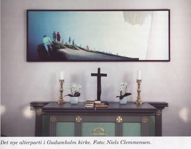 2009 Poul Anker Bech.jpg