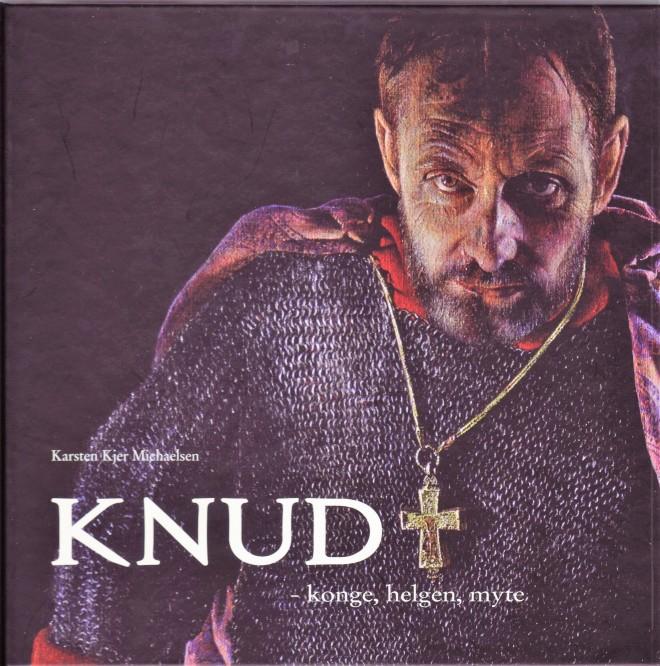 2019 Thomas Kluge Sct. Knud Odense (2)