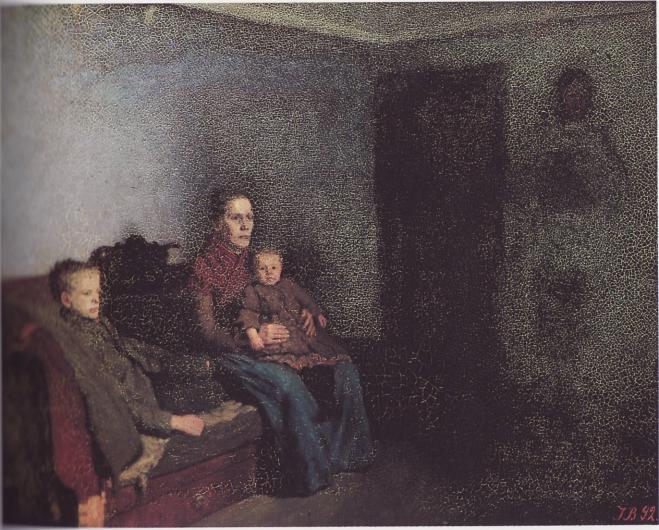 1892 Billede1.png