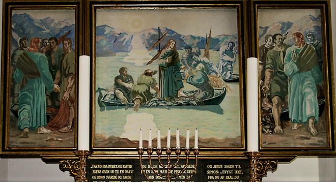1928 tidligst Kræsten Iversen Skt. Peders Holsted, Vejen Skærmbillede 2019-06-15 20.32.38.png