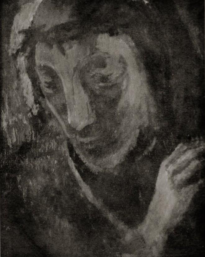 1948 Elof Risebye Kristus, Niels Mortensens Bd. I billede1.jpg