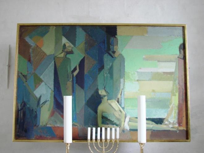 1963 Svend Engelund, Stenum, ClausDSC01237.jpg