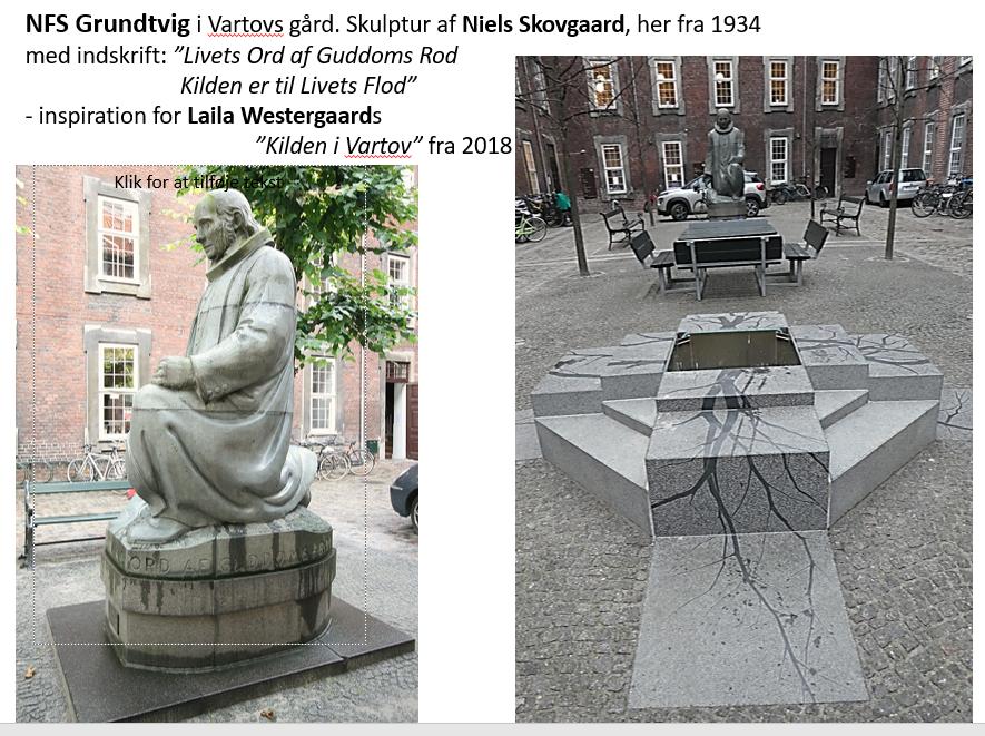Grundtvig Skærmbillede 2019-08-30 13.49.33