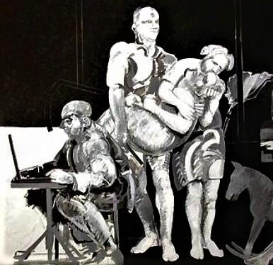 2002måske Sys Hindsbo beskåret Clausens kunsthandel, nettet .jpg