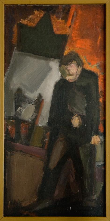 1953 Erik Heide Øster Jølby Ufred untitled.png