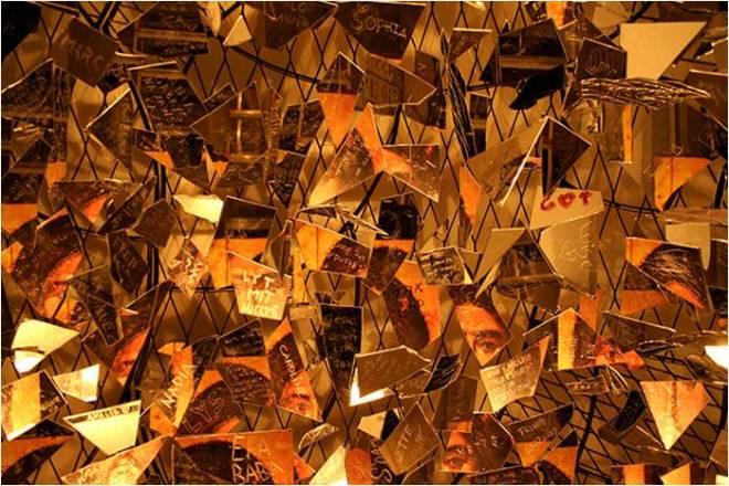 2006 Peter Callesen, Vor Frue Kbh Picture1