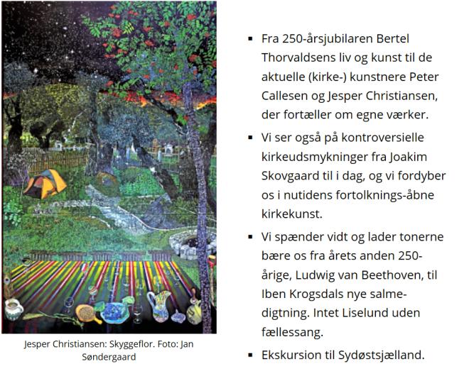 2019 Jesper Christiansen Skyggeflor Skærmbillede 2020-02-14 17.51.31